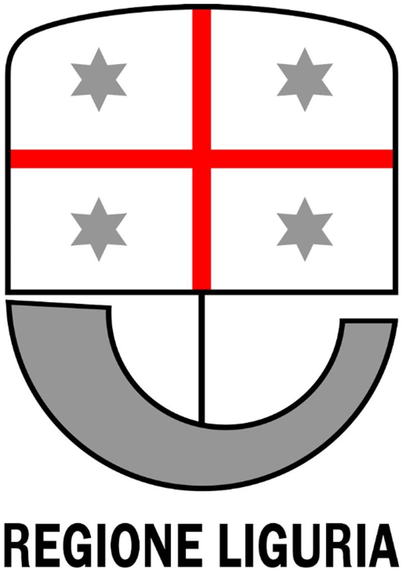 Richieste alla Regione Liguria (emergenza COVID19) | Ordine ...