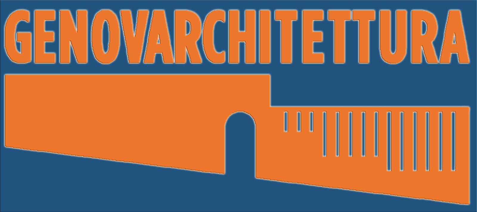 Architetti Savona Elenco tirocini professionali   ordine architetti p.p.c. della